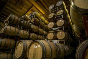 wine barrels, barrels, wine-2906864.jpg